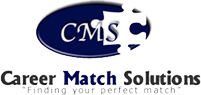Career Match Solutions Logo